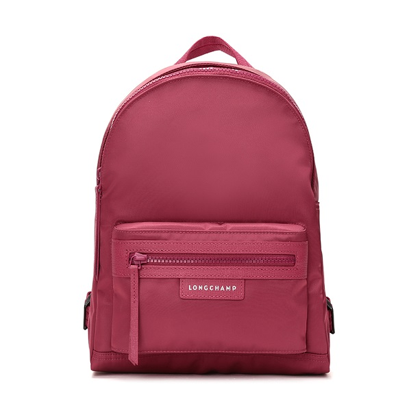 Longchamp Le Pliage Neo 1119 Backpack Medium Bonjor Outlet